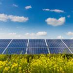 福山市でおすすめの太陽光発電販売・施工業者3選